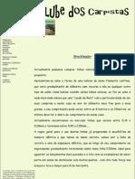 Edição 7