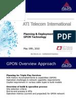 ATI-GPON