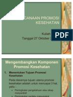 6_PERENCANAAN PROMKES (1)