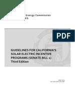 SB1 Guidelines CEC 300 2010 004 CMF