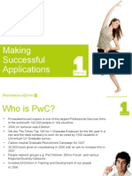 PWC Apps Ints