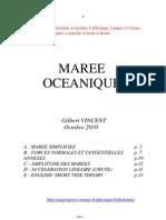 Maree_oceanique