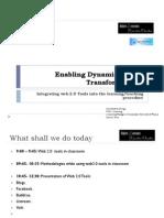 Web 2_0 Tools in Classroom_09!00!09_45