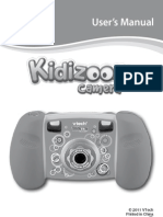 Kidizoom Camera (2011) (1)