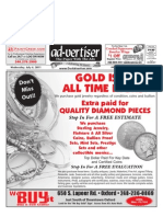 Ad-Vertiser, July 6, 2011