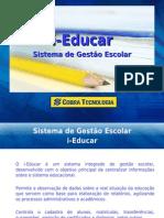 i-Educar_apresentacao