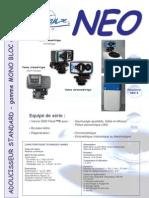 NEO V07_2010