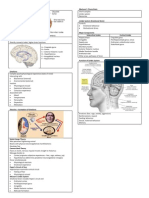 Functions of Limbic System