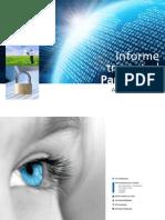 Informe-PandaLabs-Q2-2011