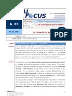 Speciale_dichiarazioni_n._83_del_30.05.2011_Le_risposte_ai_quesiti