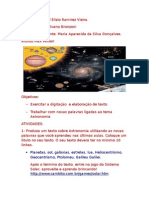 astronomia_ciencias