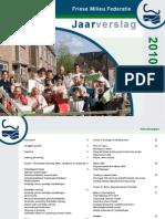 Web FMFjaarverslag2010