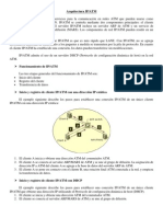 Arquitectura_IP