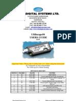 USBscope50ug