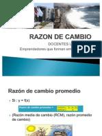 46080_RAZON DE CAMBIO2