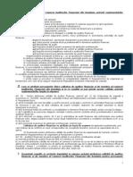 i - Audit Financiar