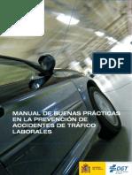 ManualT2(1) de Buenas Practicas de Seguridad Vial