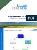 Ruta_de_diseno