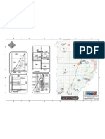 RM of Rosthern Zoning Map