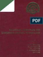 Corrosion Technology