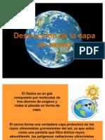 Destrucción_de_la_capa_de_ozono