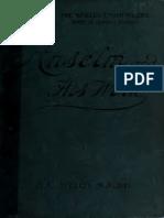THE CHRONICLE OF JOSHUA THE STYLITE 502 - 506 pdf   Religion