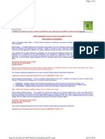 119.226.214.34_ICAR2011_OnlineForm_ITC
