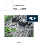 Otter Lake Guide