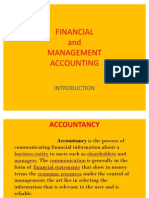 F M Accounting.lesson.1