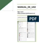 Manual D'ús Red Social N-1