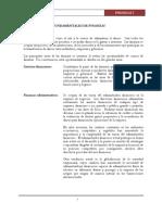 Guia_Finanzas_I