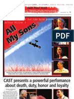 All My Sons May 11, 2011