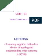 UNIT+-+III