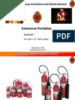 extintores_portatiles