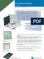 IFC Filter