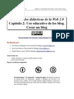 cap2_Uso_educ_Blog