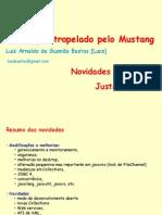 JustJava2006-NaoSejaAtropeladoPeloMustang