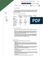 Exemplo Nivel Suporte Sugarcrm