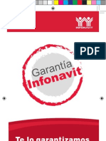Carta_Garantia_Infonavit