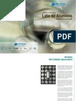Book de Latas-Abralatas 2004