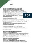 Fgv - Sustentabilidade