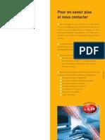 Document technique béton cellulaire thermopierre