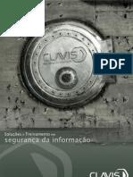 53389272 Cursos Academia Clavis 21
