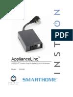 ApplianceLinc-2456s3e