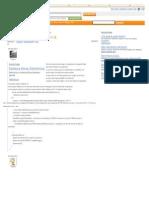 Combo Box en Java - Java