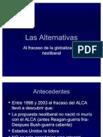 alternativasdaza