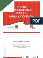 Guia_Docencia_Web2