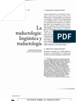 t1_151-160_AHurtado