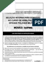 PMDF09CHOAEM_002_2