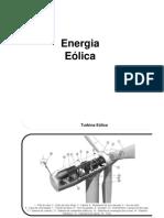 2-EETT-Eolica